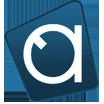 Antair Logo